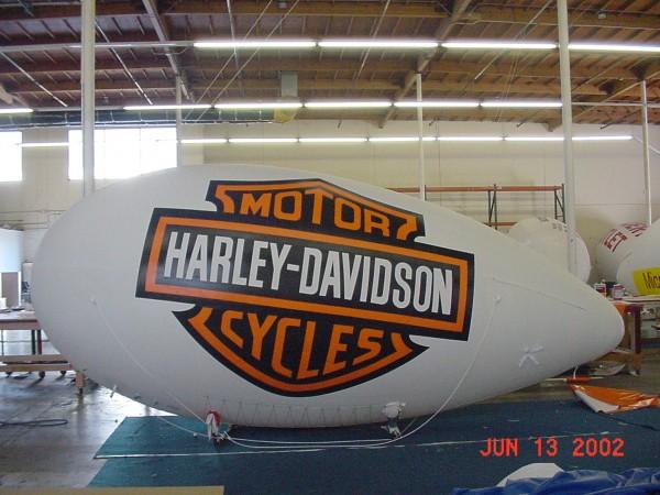Increase Motorcycle Dealer Sales!